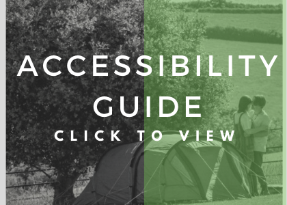 View our accessibility guide